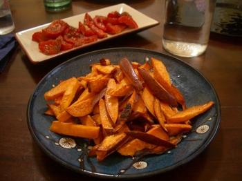 Sweet_pot_fries