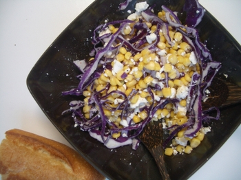 Corn_cabbage_feta_cheese