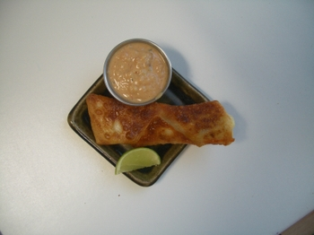 Peanut_butter_salsa_egg_roll