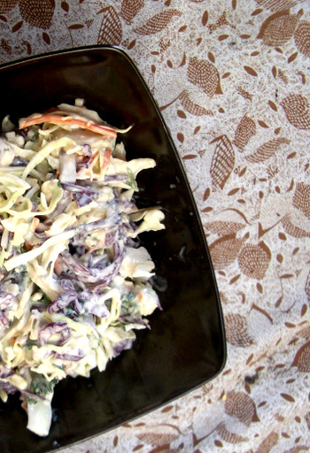 Blue_cheese_coleslaw