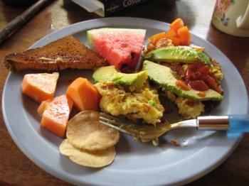 Breakfast_in_cr