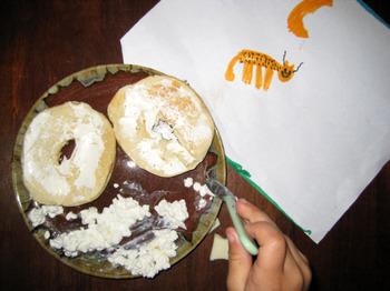 White_food