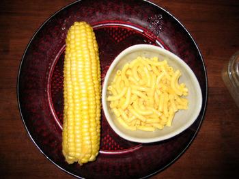 Yellow_food
