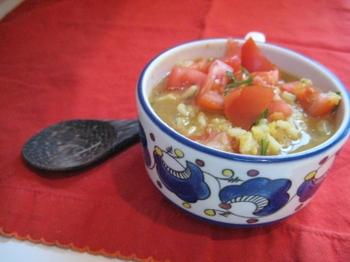 Red_lentil_spicy_soup_3