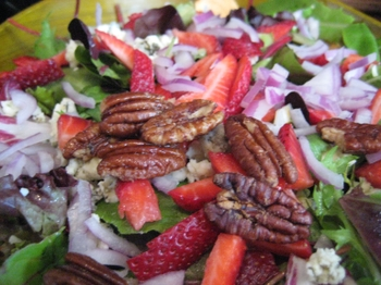 Stawberry_salad_yum